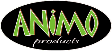 Contact Us ANIMO Products